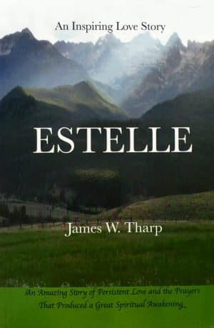 Estelle by Rev. James W. Tharp